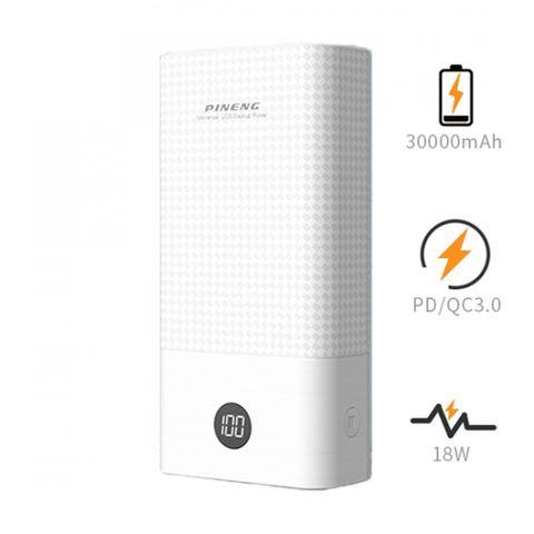 PINENG-PN-899PD-30000mAh-QC-3.0-PD-3.0-Power-Bank-White-1000x1000.jpg