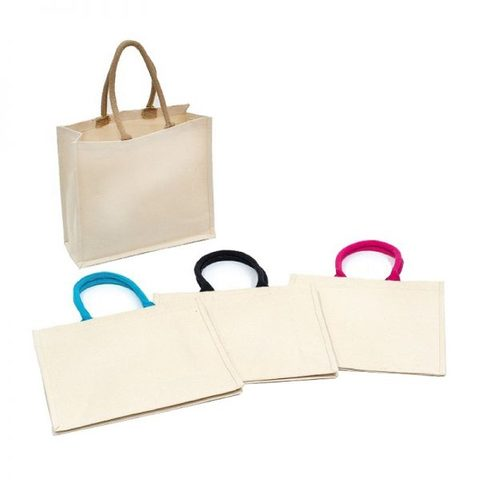 laminated-canvas-shoppingbag-totebag-promotion-145_natural_beige_cyanblue_magenta_black-600x600.jpg