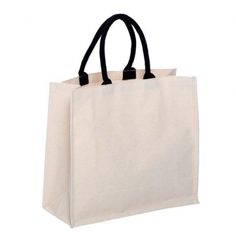 laminated-canvas-totebag-shoppingbag-promotion-145_black-600x600.jpg
