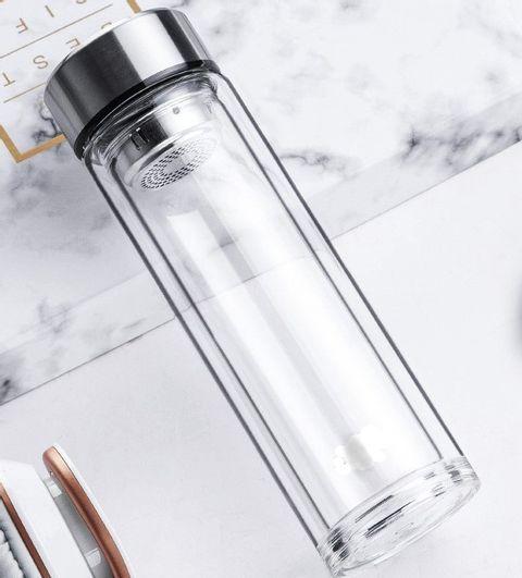 Glass Bottle 2.jpg