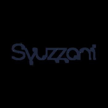 Syuzzani