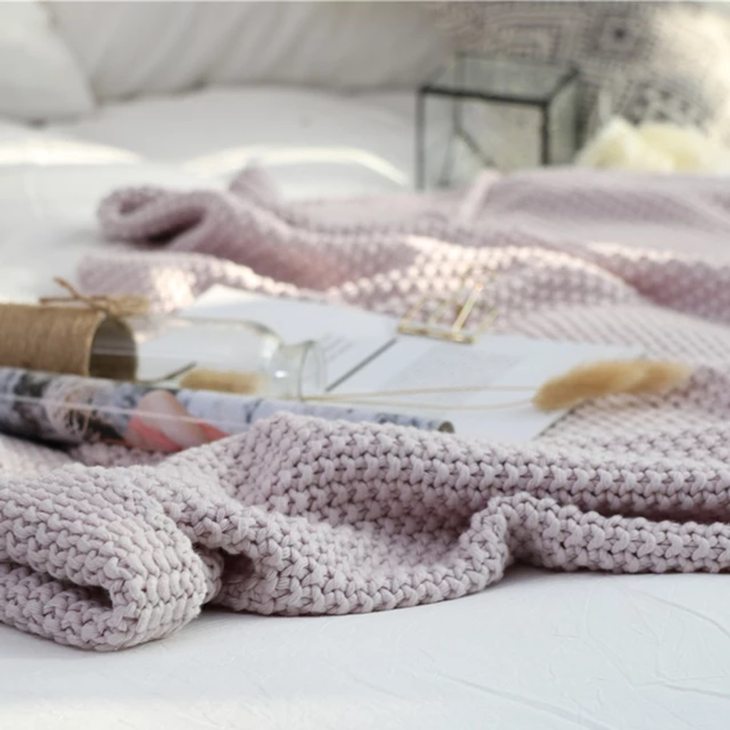 Cotton Knitted Blanket 1.png