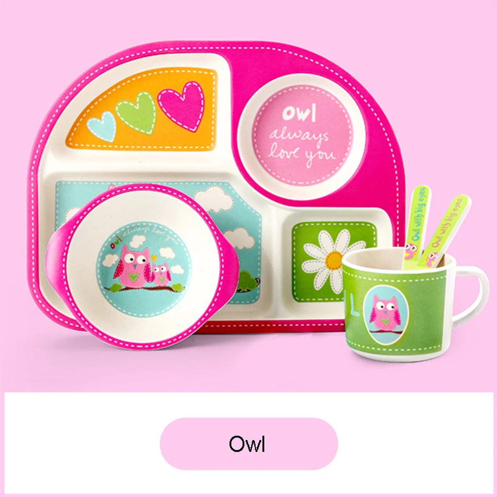 Pink Owl.png
