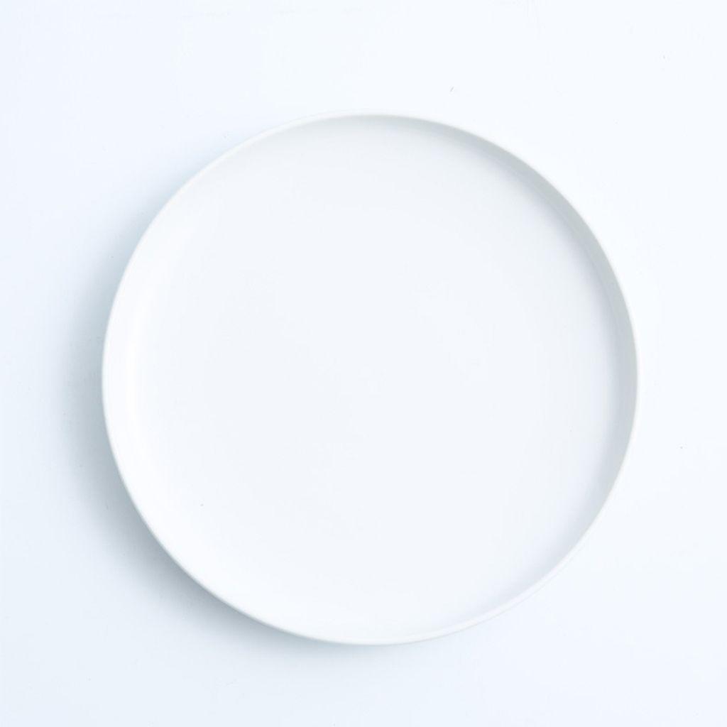 Plate White.jpg
