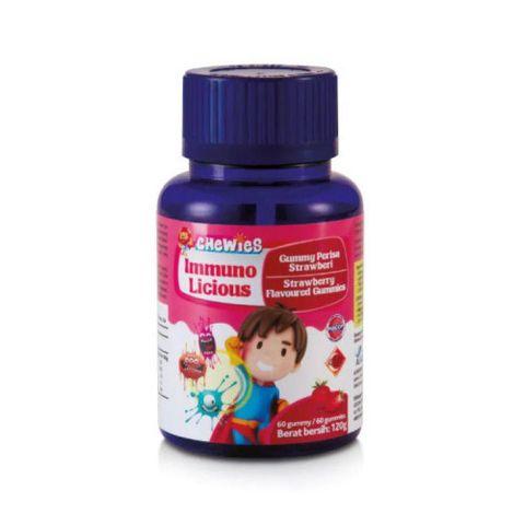 121103055_chewies_immunolicious_gummy_strawberry_60s.jpg