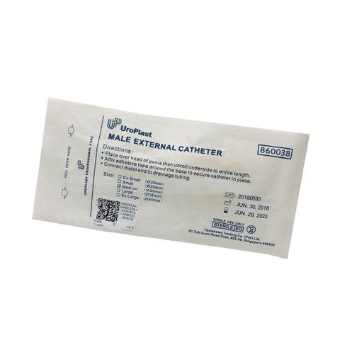 uroplast-860038-male-external-catheter-30mm-m.jpg