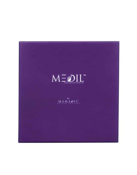 medil-skincare-1.jpg