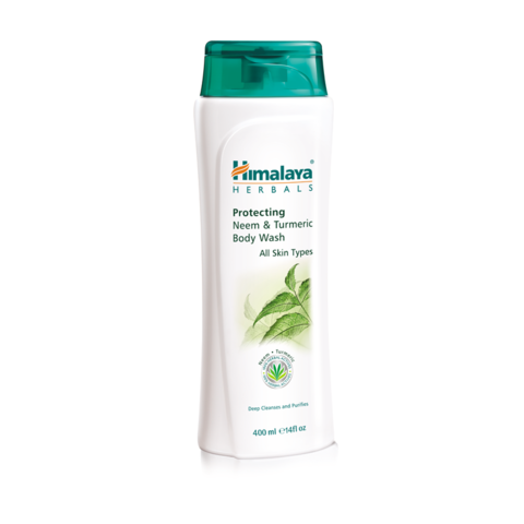 121102648---neem-body-wash-400.jpg