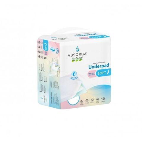 Absorba Nateen SOFT Underpads-500x500.jpg
