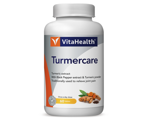 Turmercare-front-1-1000x820