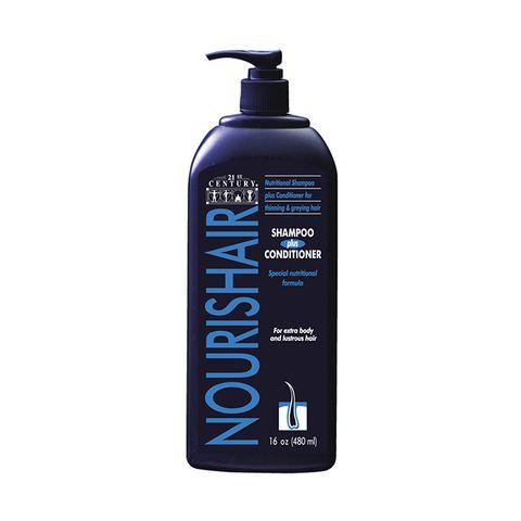 Nourishair-Shampoo-480ml-(Bottle).jpg