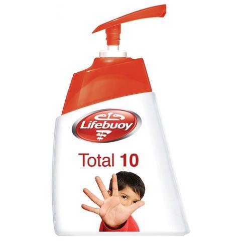 Lifebuoy Hand Wash x 200ml (total 10).jpg