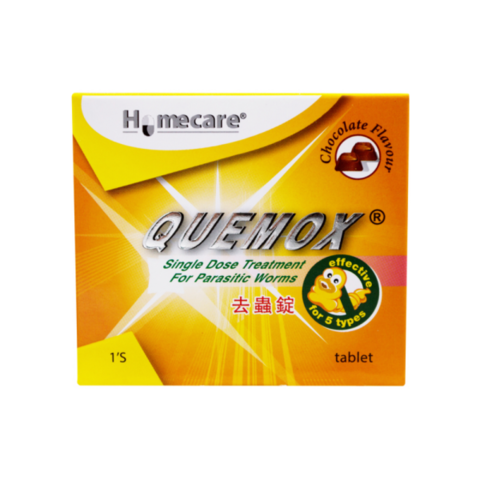 Quemox Tabs 500mg x 1s.png