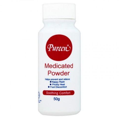 Pureen Skin Protectant Powder x 50g.jpg