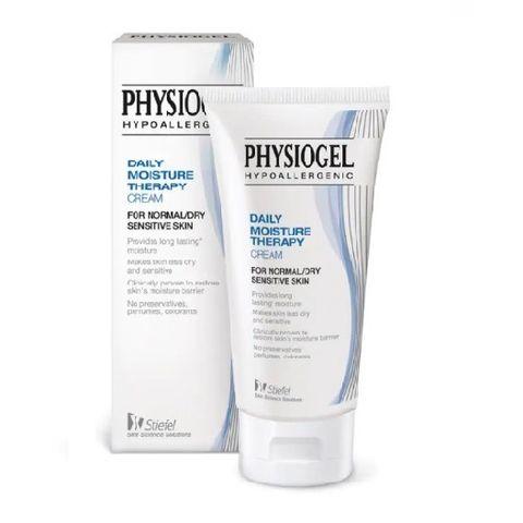 Physiogel Cream x 75ml.jpg