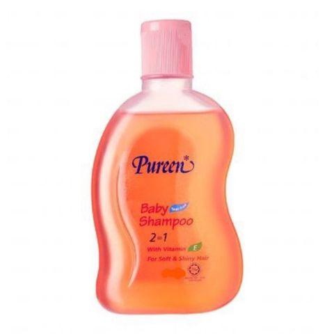 Pureen Baby Shampoo 2in1 x 150ml.jpg