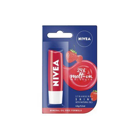 Nivea Lip Care (Straw) x 4.8g.jpg