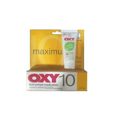 Oxy 10 x 25g + Foc Ultimate Wash x 12g.jpg