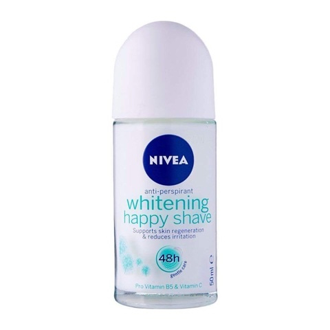Nivea Deo ROn Whitening(Happy Shave)x50ml(RM7.90).jpg