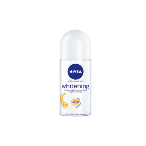 Nivea Deo Roll On Whitening (Fem)x50ml (RM7.90).jpg
