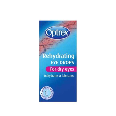 Optrex Rehydrating Eye Drops x 10ml.jpg