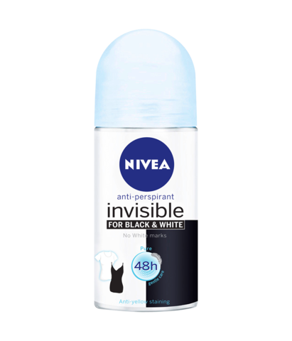 Nivea Deo Roll On Inv. Black & Wht (Men).png