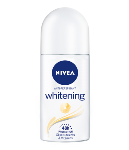 Nivea Deo Roll On Whitening (Fem).png