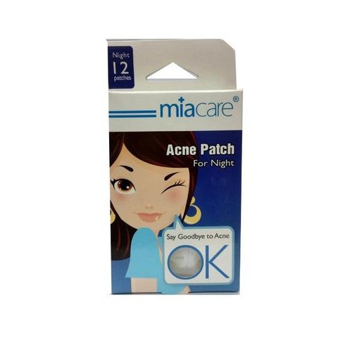 Miacare Acne Patch (Day & Night) x 18s.jpg