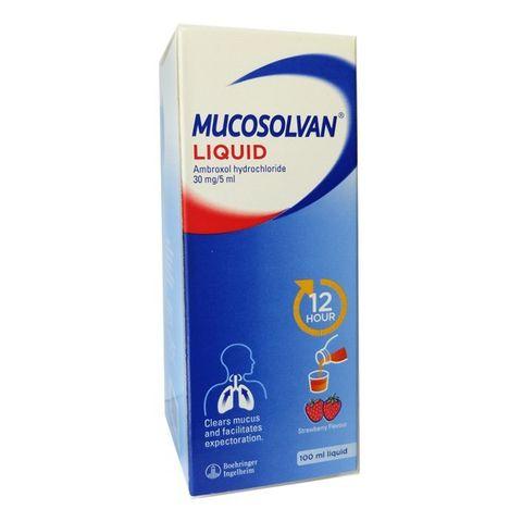Mucosolvan Liquid x 100ml (Straw).jpg