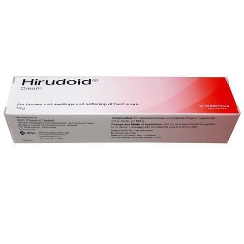 HIRUDOID CREAM 14G.jpg