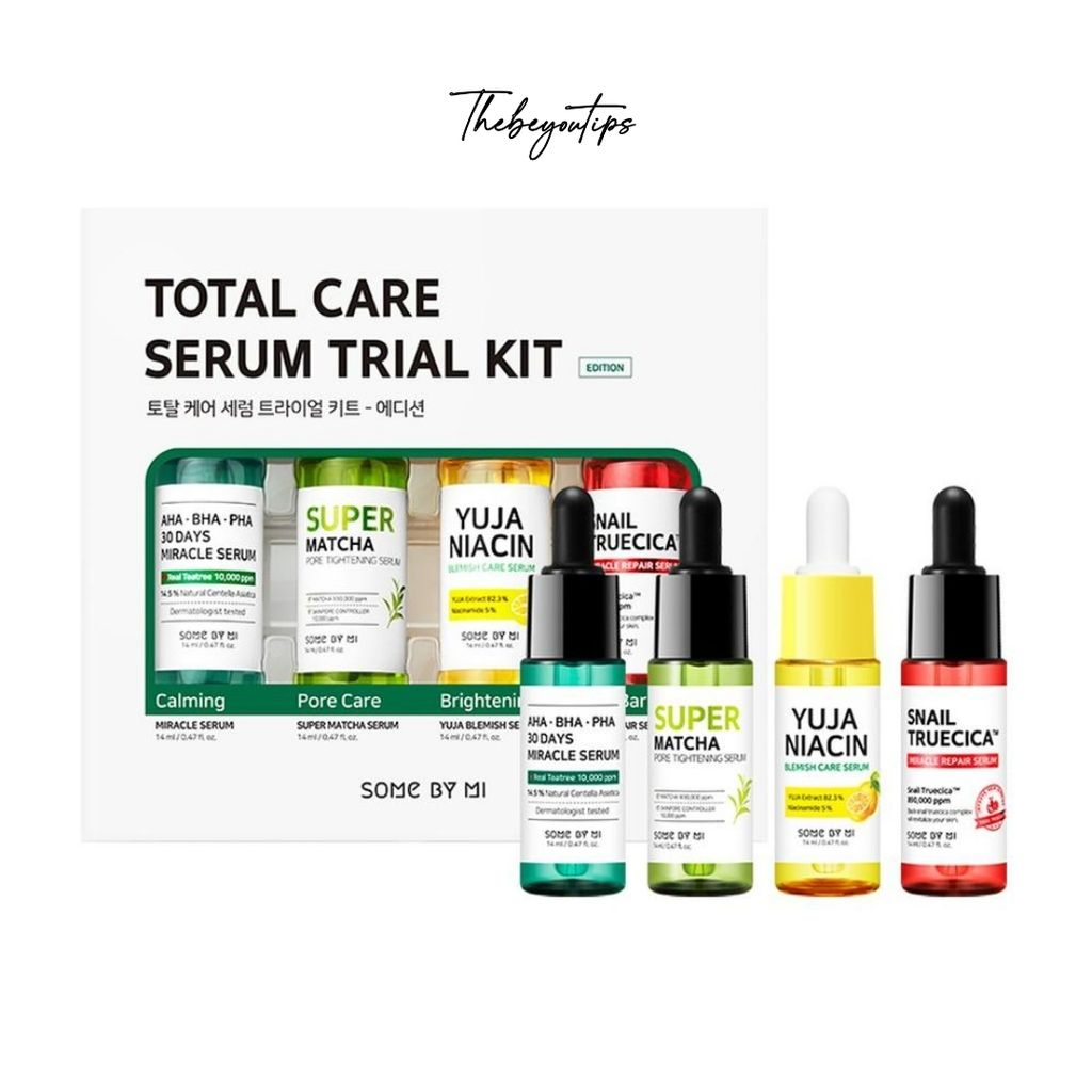 SOME BY MI Total care Serum Trial Kit – Edition.jpg
