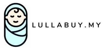 Lullabuy.my - Your Childstuff Favourite Store