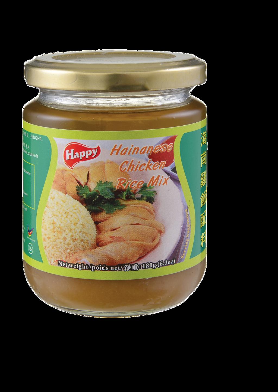 Hainanese Chicken Rice paste.png
