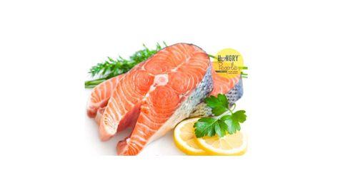Salmon Steak 200g 2.JPG