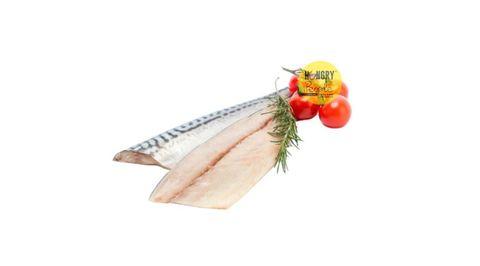 saba fish fillet.JPG