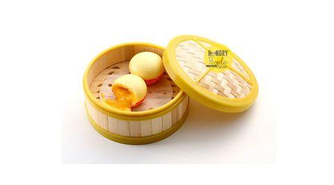 Salted Egg bun1.JPG
