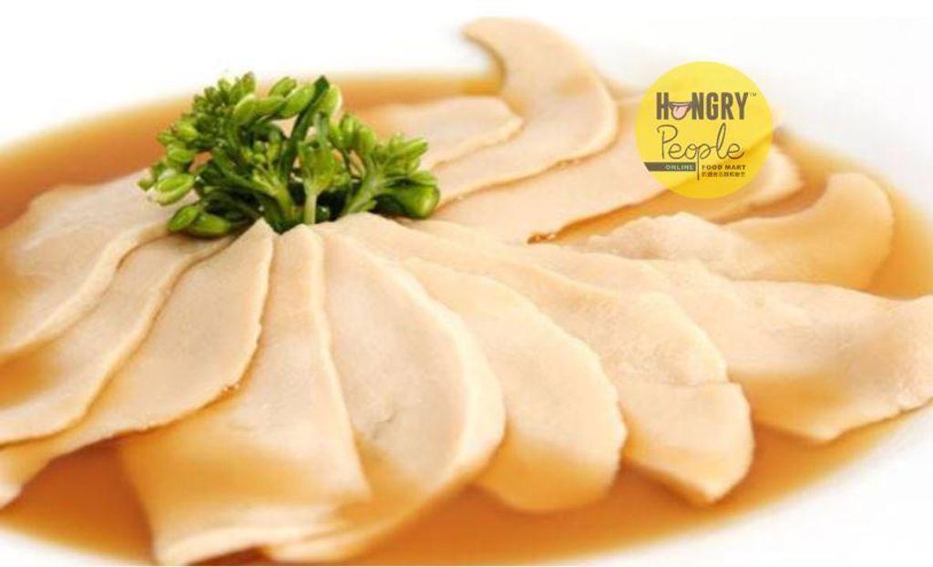 Abalone Slices3.JPG