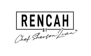 RENCAH
