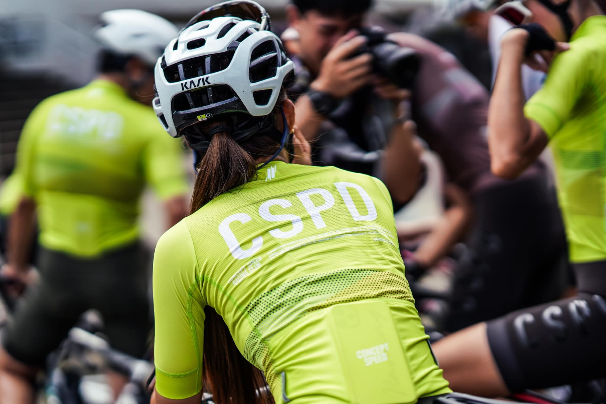 cspd-jersey-lime-pictorial (2).jpg