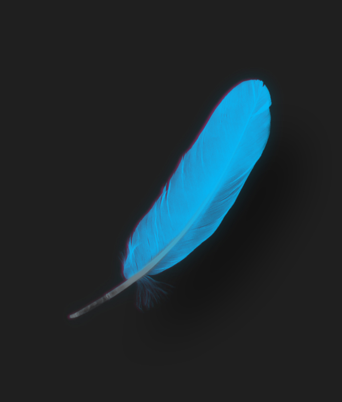 feather-light-1.jpg