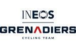 Team Ineos Official Partner
