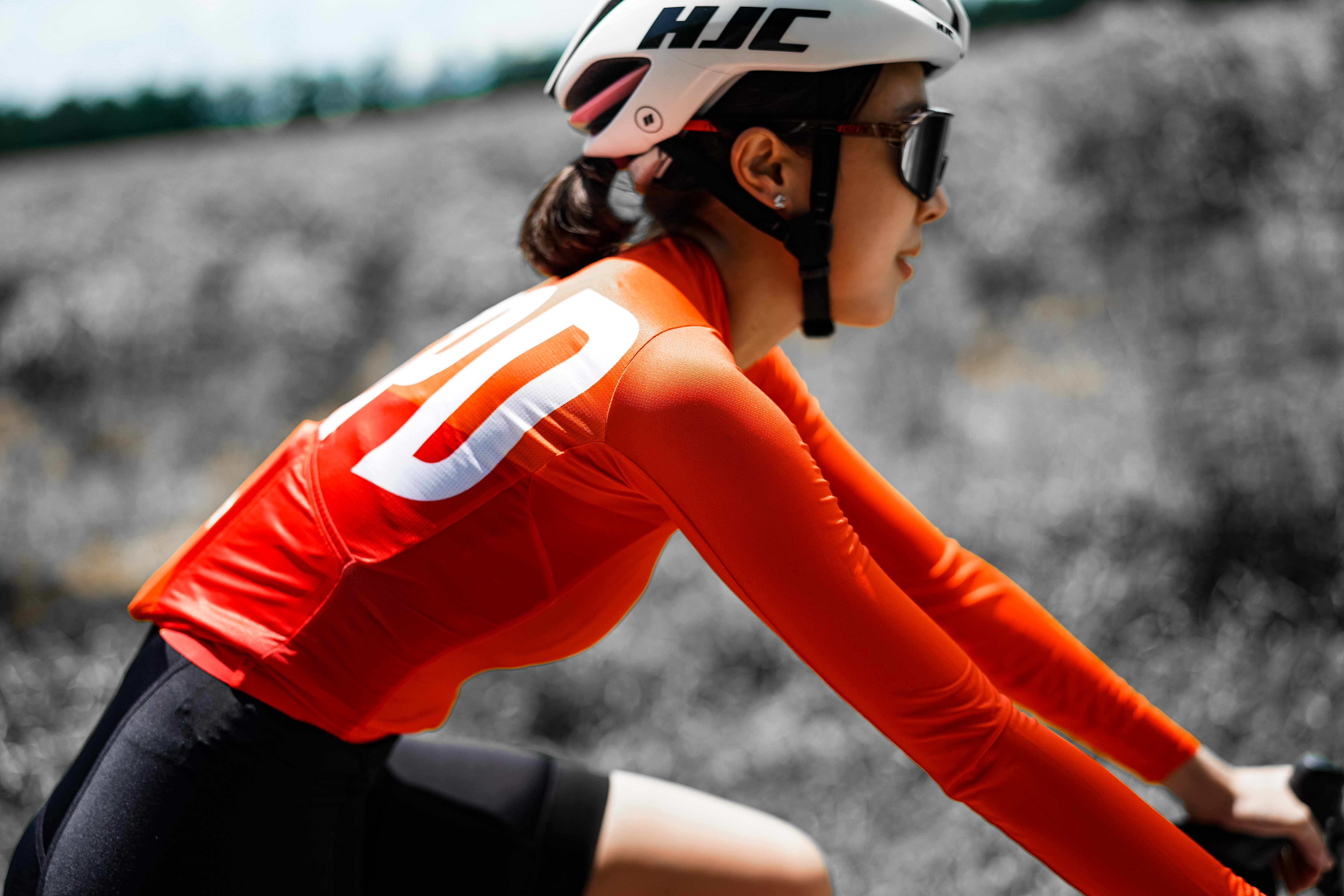 concept-speed-long-sleeve-essential-jersey-coral-3