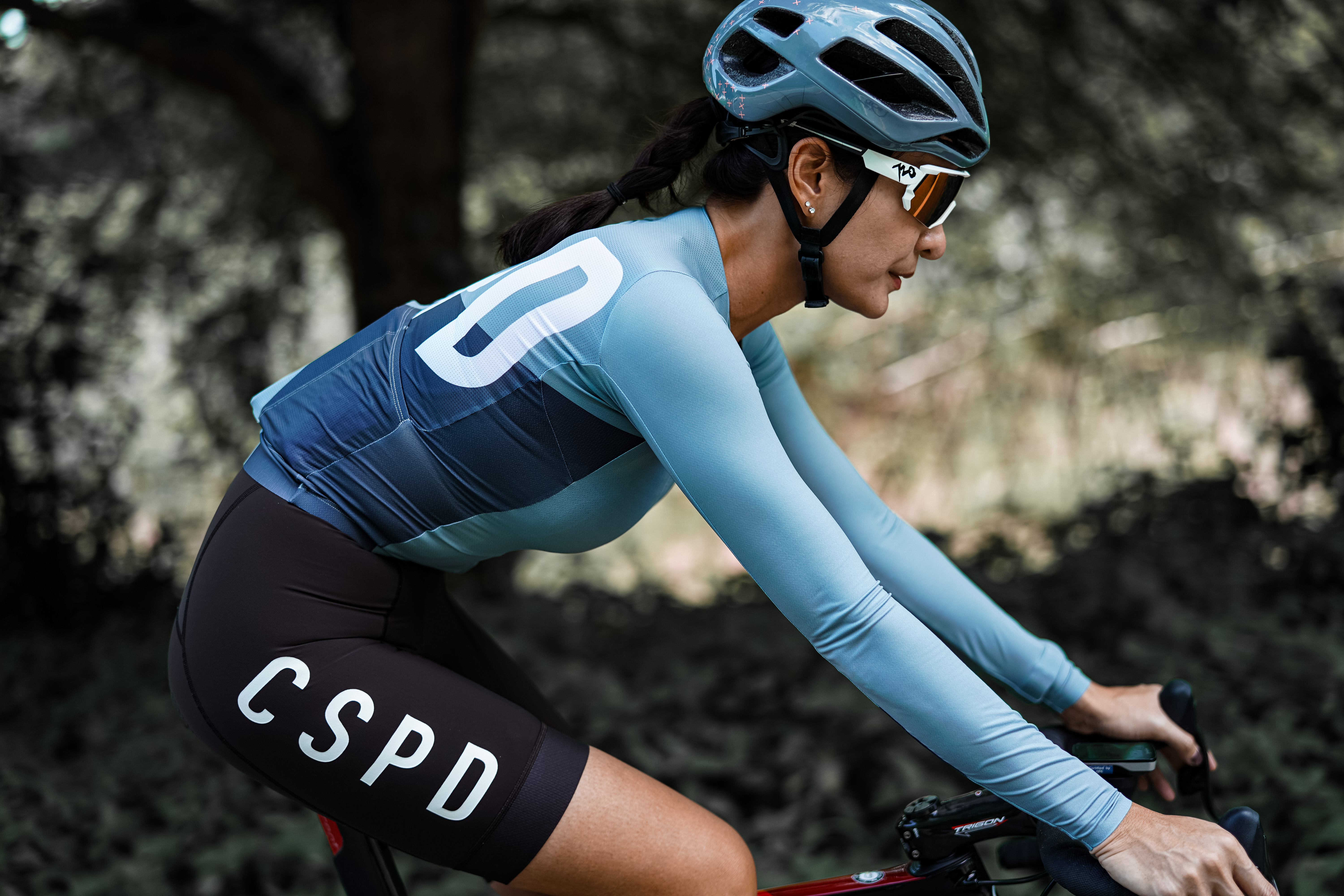 concept-speed-long-sleeve-essential-jersey-teal