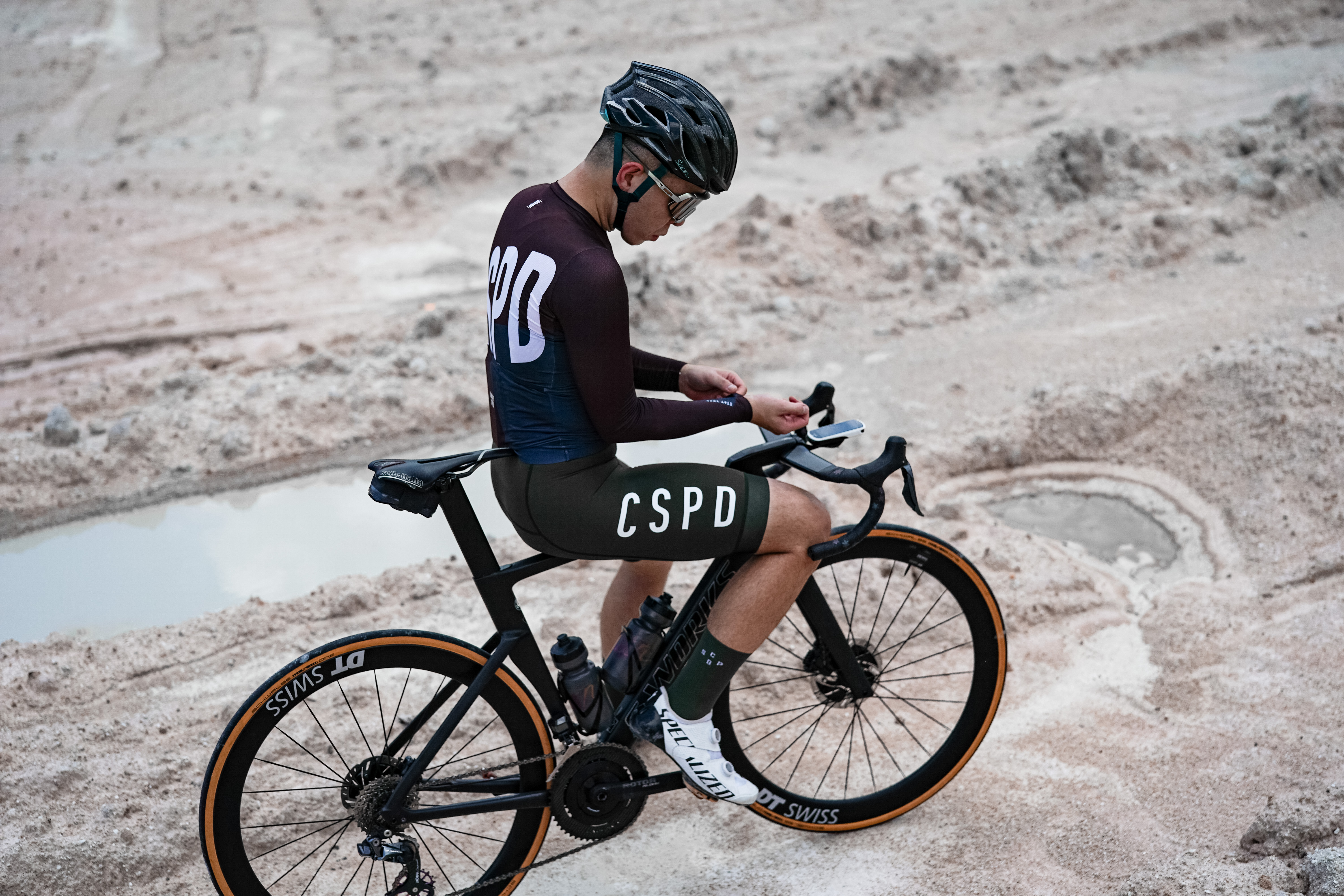 concept-speed-long-sleeve-essential-jersey-wine