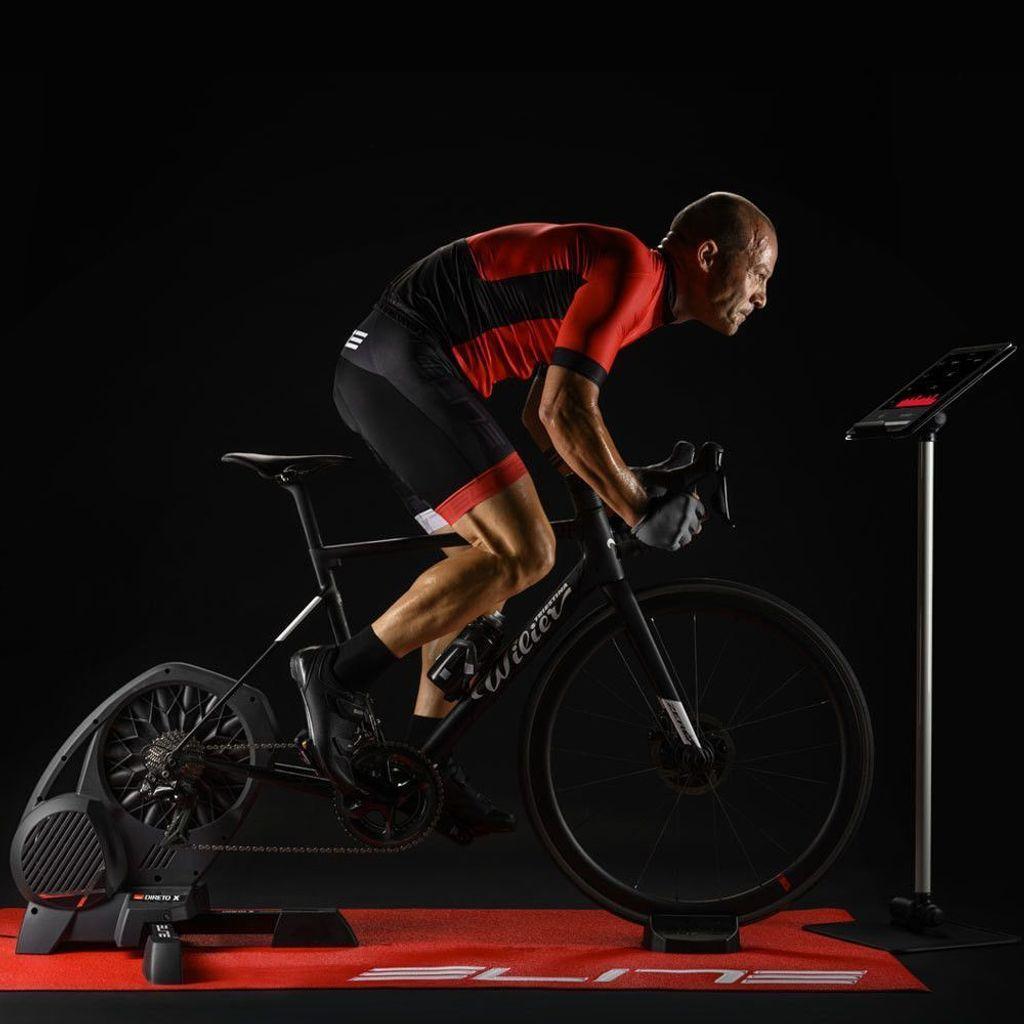 image_text_image_ciclista_1000x1000__big.jpg