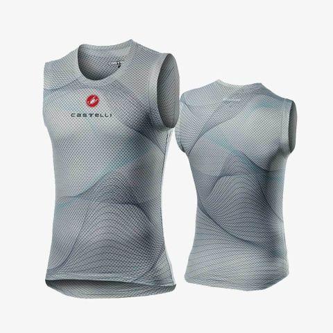 castelli-promesh-sleeveless.jpg