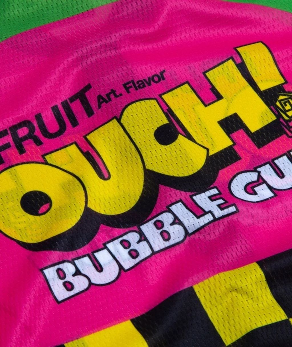 godandfamous_ouch_jersey_7_720x.jpg