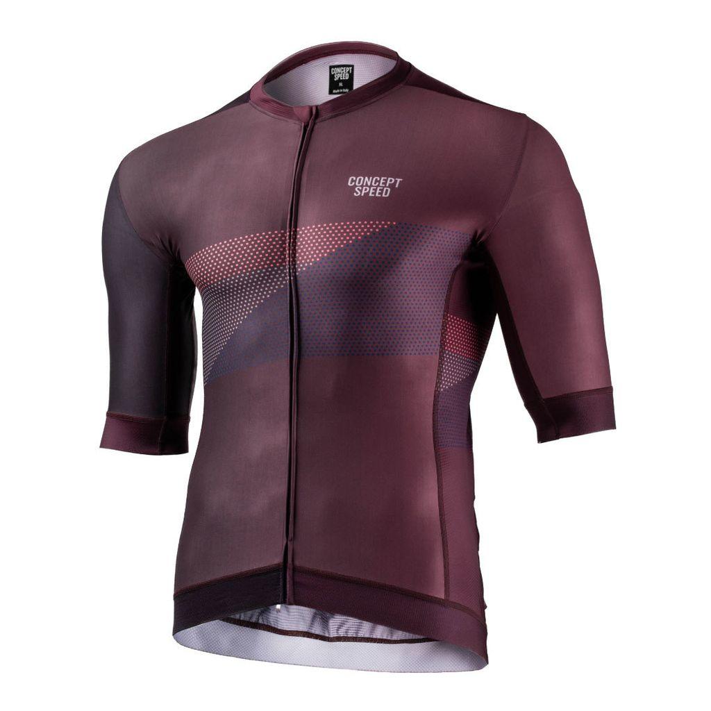 cspd-jersey-men-purple-item (5).jpg