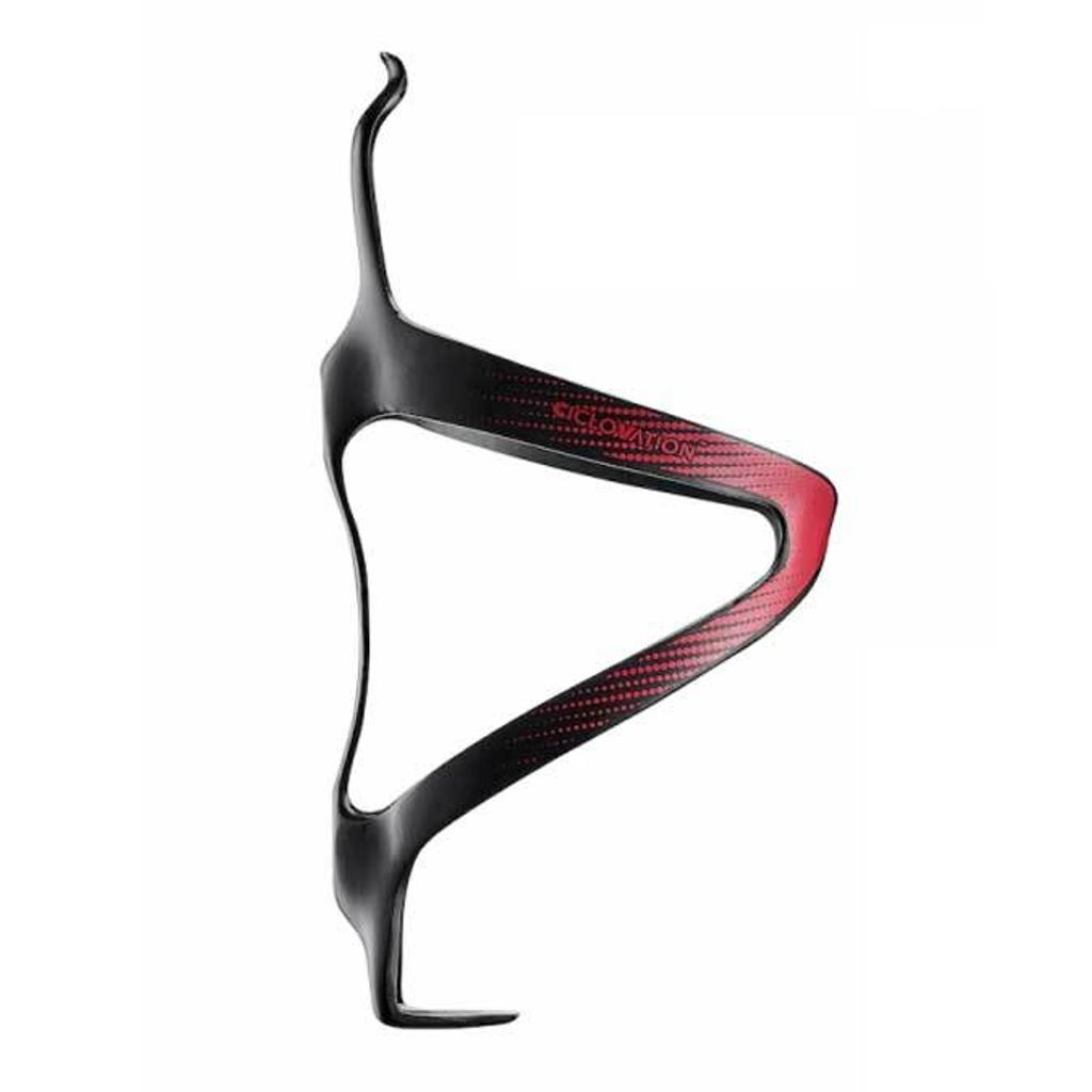 ciclovation-carbon-cage-brilliantred-(1).jpg