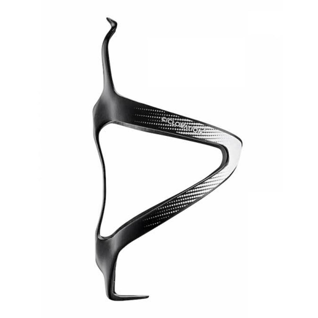 ciclovation-carbon-cage-pearlwhite-(1).jpg
